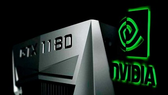 Al parecer Nvidia ya está mostrando su nueva GPU a los socios