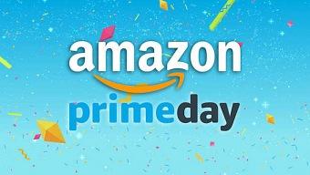 Las mejores ofertas Pre - Prime Day de Amazon 2018