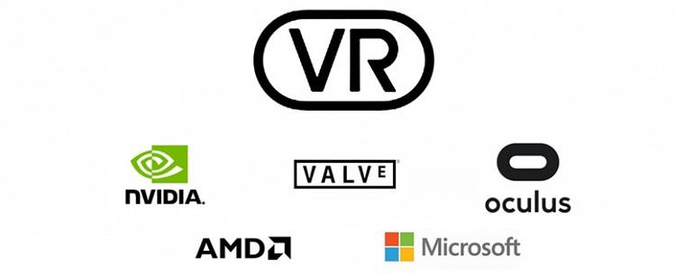 USB-C va a ser el nuevo conector estándar para la VR con VirtualLink