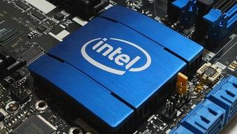 Es fácil que Intel encargue fabricar a TSMC sus productos de 14 nm