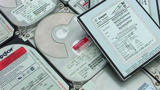 Tres alternativas para reutilizar tu viejo PC