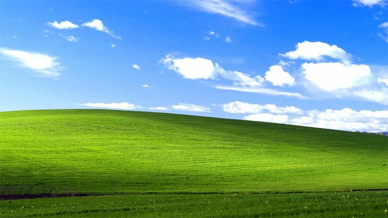 Windows XP se ha coronado como el SO estrella para los equipos destinados a jugar títulos con unos años a sus espaldas.