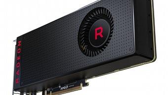 AMD lanzará sus Polaris 30 de 12 nm en octubre según últimos rumores