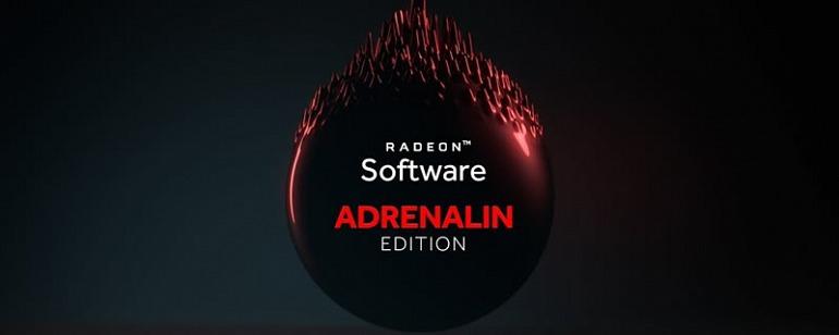 Se filtran las mejoras de la nueva actualización Radeon Adrenalin 2019