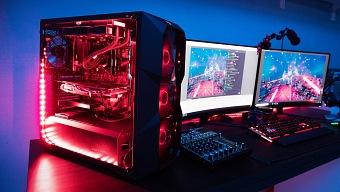 Guías PC Gaming: ¿dos equipos en una misma torre? Qué es un equipo dual