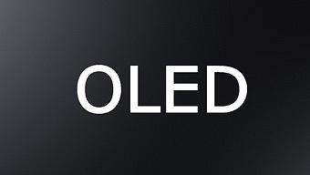 Esto es lo que le pasa a un OLED tras un año de uso corriente