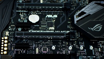 El estándar PCI Express 5.0 se presentará este trimestre