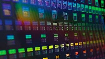Los 7 nm suponen la mayor fuente de ingresos de TSMC