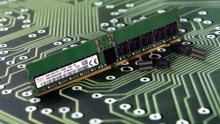 La memoria DDR5 llegará en 2020, y la DDR6 está en desarrollo