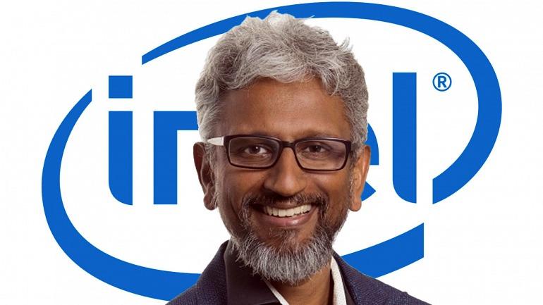 Intel habla sobre el fotorrealismo en su primera GPU dedicada