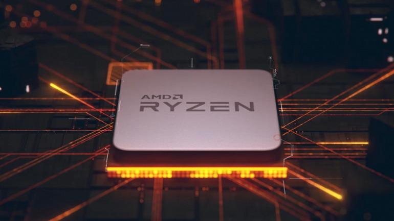 """¿Merecen la pena los procesadores """"X"""" de Ryzen?"""
