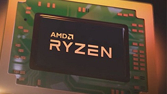 Qué podemos esperar de la nueva generación de Ryzen Mobile