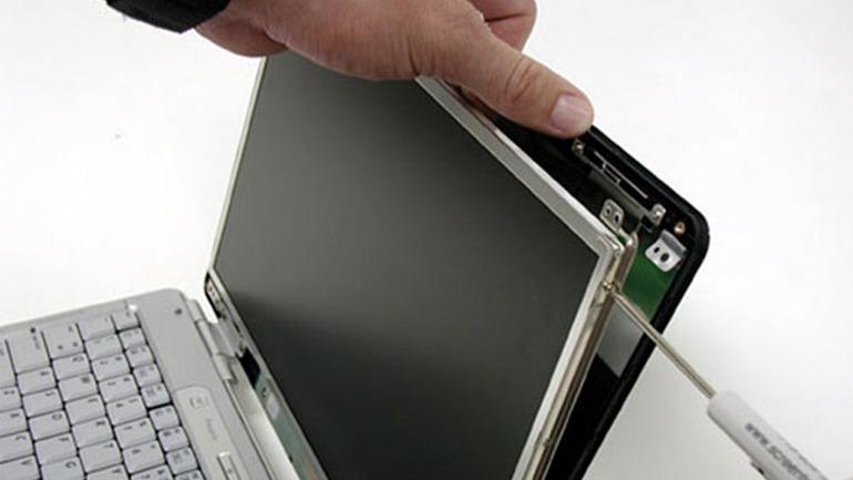 Si bien es posible reemplazar la pantalla en muchos modelos de PC portátil, lo ideal es adquirir una que se acomode a nuestras necesidades desde el primer momento.