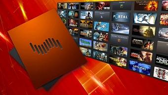 Adobe acabará con Shockwave para jugar desde el navegador