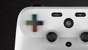 Las alucinantes características que se rumorean para la plataforma para juegos de Google