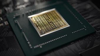 Un vistazo a la gráfica Nvidia GTX 1660 Ti, la sucesora de la gama media de Nvidia