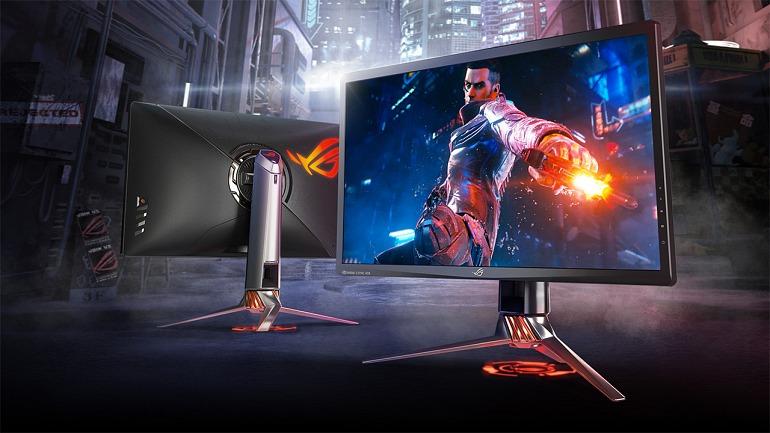 ¿Qué monitor comprar en 2019? Nuestra guía de recomendaciones _hardware_-4867885