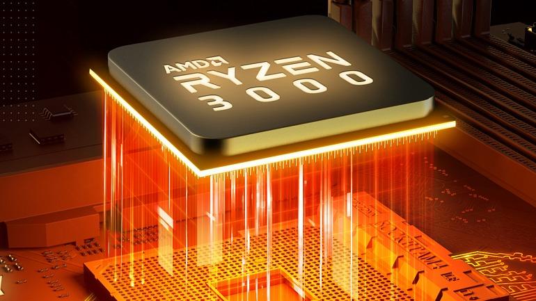 5 claves sobre la nueva generación de procesadores AMD