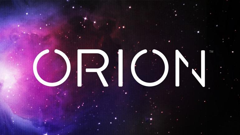 Orion es la nueva tecnología de streaming de Bethesda ¡Jugarás a DOOM en móviles!