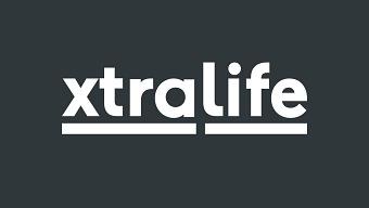 xtralife será el mayor patrocinador en premios de Gamergy y tendrá su propio estand en la feria