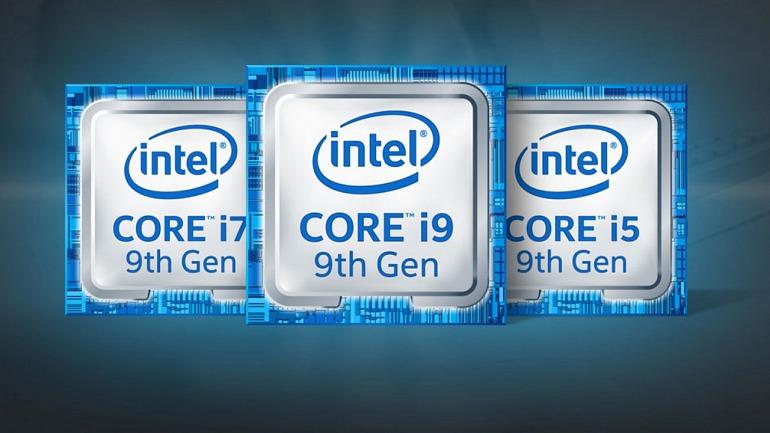 Intel lanza una herramienta de overclock para sus CPU de 9ª gen _hardware_-4900029