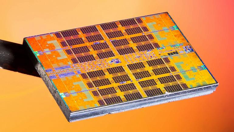 TSMC podría tener problemas para producir los procesadores de 7 nm a tiempo