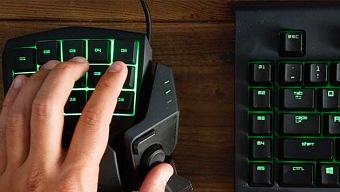 Gamer Keypads ¿Son una buena opción para jugar?