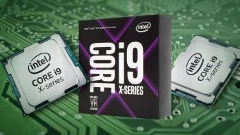 Los nuevos procesadores de alta gama de Intel moderarán sus precios