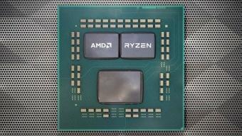 Se acercan más de 100 mejoras para Ryzen a través de actualizaciones de BIOS