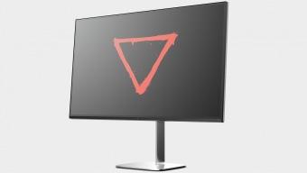 2.000 usuarios han definido las especificaciones de este monitor