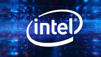 Parece que los próximos procesadores Intel i5 tendrán hyperthread