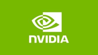 Se filtran las especificaciones de la tarjeta gráfica GTX 1660 Super de Nvidia