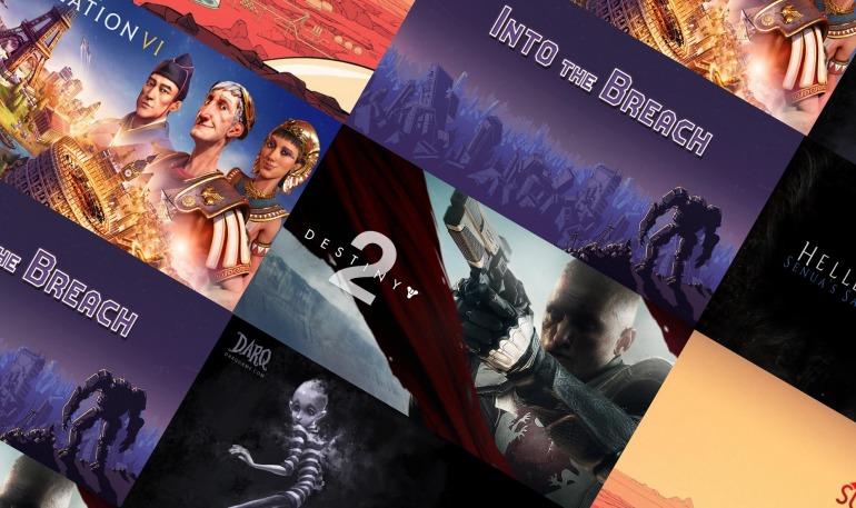 Una semana jugando con gráficos integrados: el lado menos glamuroso del gaming en PC