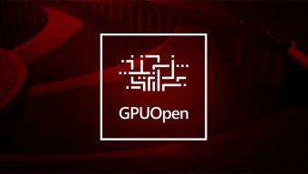 AMD añade sus físicas avanzadas FEMEX a GPUOpen