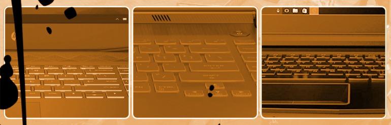 Animal Crossing, FFVII Remake, portátiles gaming, consolas y accesorios de oferta en Cazando Gangas