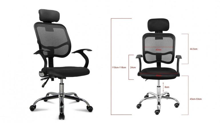 Estas son nuestras sillas gaming favoritas para jugar cómodamente por menos de 250 euros