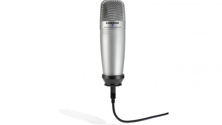 Nuestros micrófonos USB favoritos por menos de 100 euros para hacer streaming de videojuegos