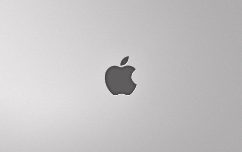 Apple registra una patente para ofrecer su propio servicio de cloud gaming