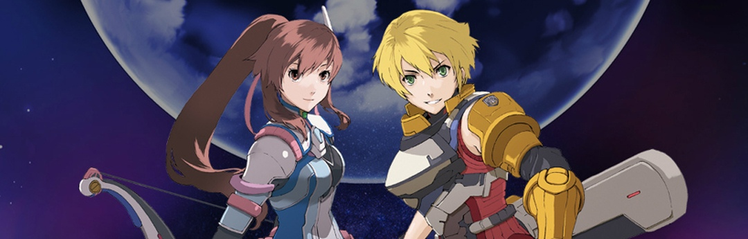 Análisis Star Ocean The Last Hope