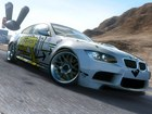 Need for Speed ProStreet Impresiones jugables