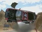 Need for Speed ProStreet: Características 11