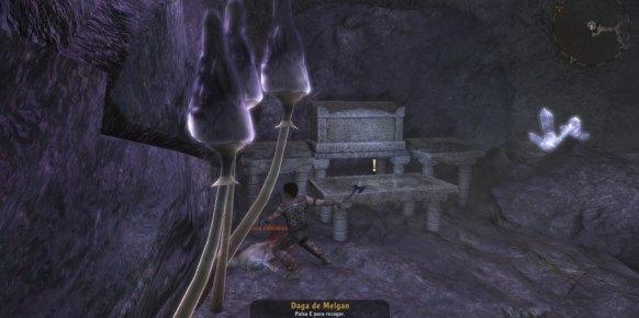 Arcania Gothic 4 PC