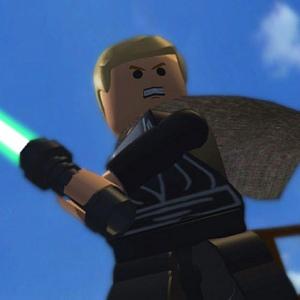 LEGO Star Wars: Complete Saga Análisis