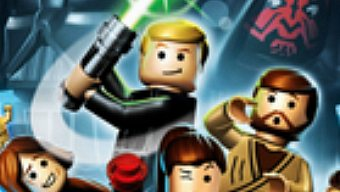 LEGO Star Wars: The Complete Saga debuta en iOS