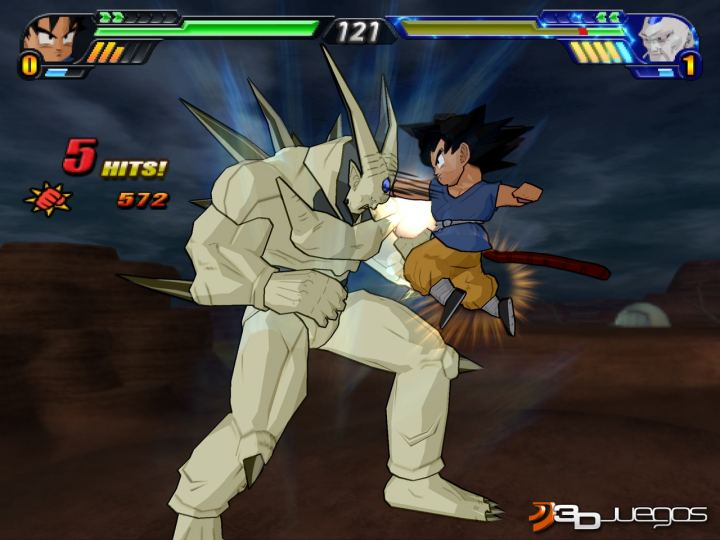 Rose Glen North Dakota ⁓ Try These Budokai Tenkaichi 4 Ps2 Iso