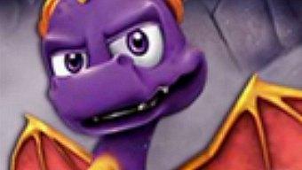 Análisis de La Leyenda de Spyro: La Noche Eterna