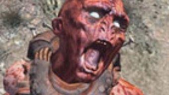 Análisis de RAGE: Mutant Bash TV