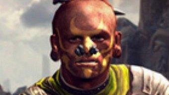 RAGE: Impresiones Bethesda Gamer's Day 2011