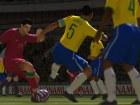 Imagen PS3 PES 2008