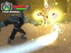 Imagen Ben 10: Protector of Earth (PS2)